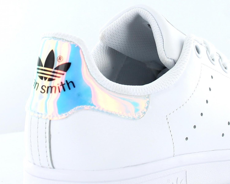 adidas stan smith brillante