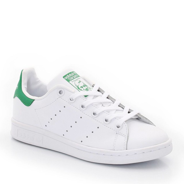 best place quite nice picked up adidas stan smith homme la redoute