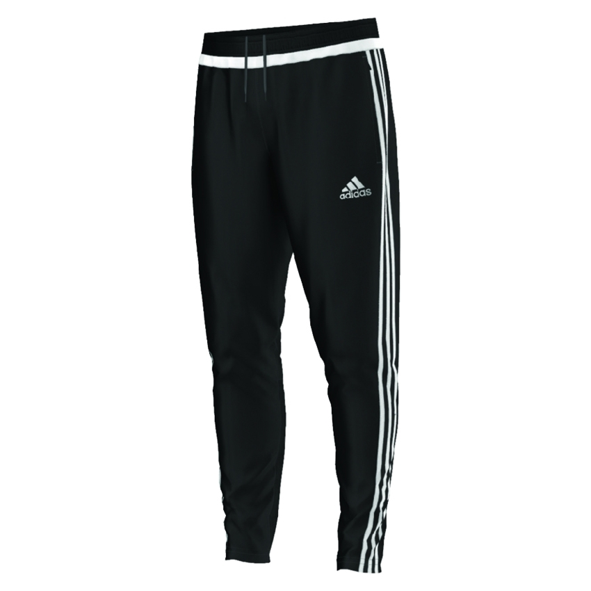 multiple colors 100% authentic best sell adidas tiro 15