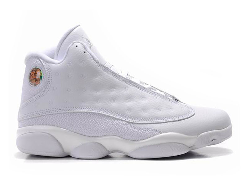 homme homme blanche basket homme blanche jordan jordan basket jordan blanche basket MzVpSU