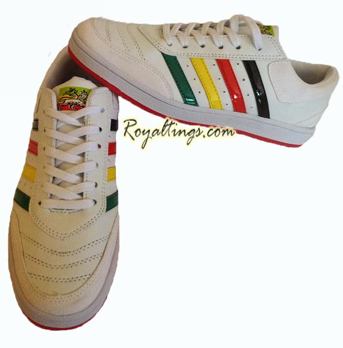 chaussure adidas jamaique