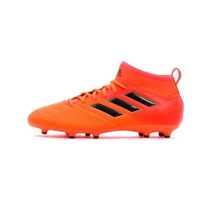chaussure de foot adidas junior, le meilleur porte . vente