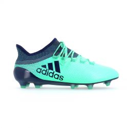 adidas enfant football chaussure