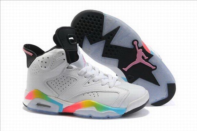 chaussure femme jordan pas chaussure femme jordan cher cher pas 8X0nPOkw