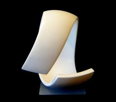 Energie II – 44 cm – 2011
