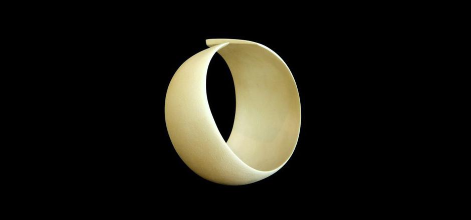 Energie – 50 cm – 2011