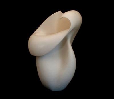 Passion dévorante – 81 cm – 2007