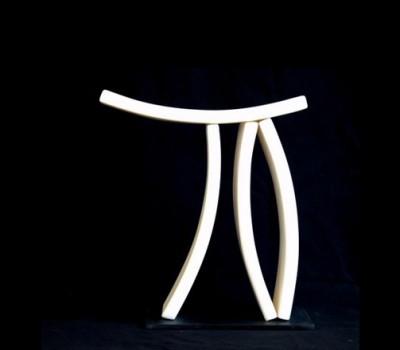 Equilibre – 36cm – 2014
